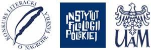 Konkursu literacki FanFil na UAM